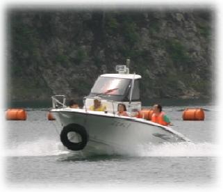 ボート乗船.png